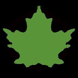 MM_Logo-03