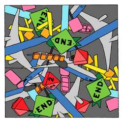 Plane Scan2-03