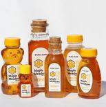 MM Honey Lineup