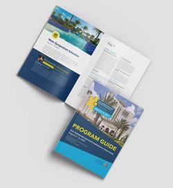 2021 NAEMSE Symposium Program Guide