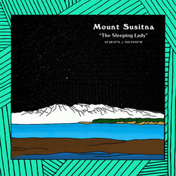 Mount Susitna6