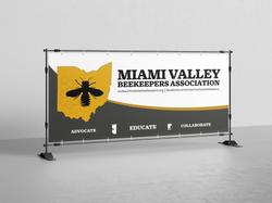 MVBA Banner Mockup