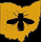 MVBA Logo.png