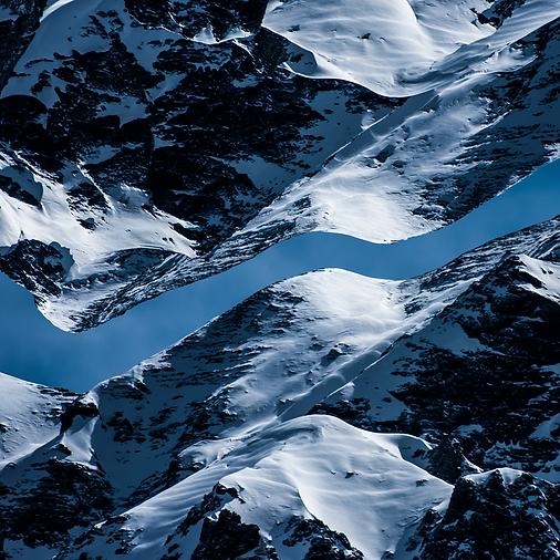 mountain flip.png