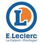leclerc.png