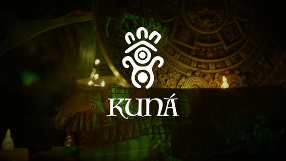 KUNÁ Festival: featuring Sabo