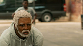 Uncle Drew: Crossover