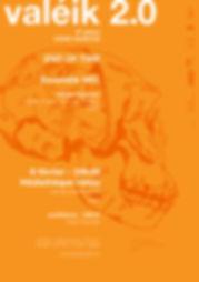 Concert 6-4 - Flyer.jpg