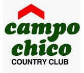 CAMPO CHICO.jpg
