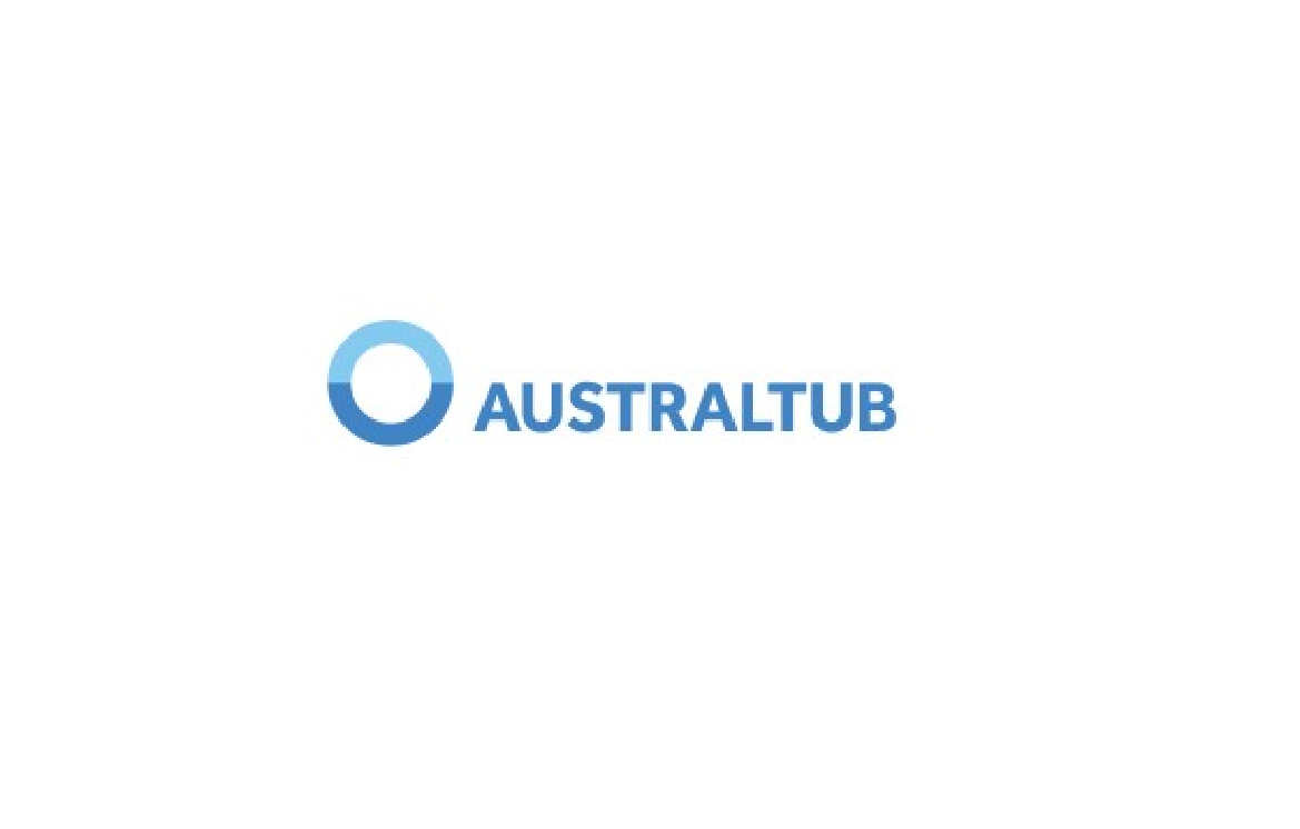 clientes_alfactory-16.jpg