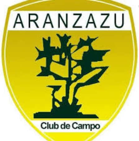 ARANZAZU.jpg