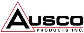 Ausco brake system logo