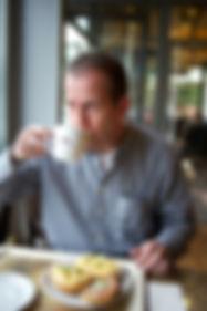 coffee-break-325780_1920.jpg