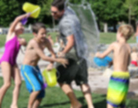water-fight-442257_1920.jpg