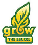 cropped-Laurel-Logo2.jpg