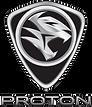 220px-PROTON_logo_2016.svg.png