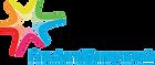 frieslandcampina-logo.png