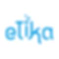 Etika_Logo_(White_Bg).png