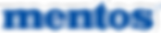 1000px-Mentos_logo.svg.png