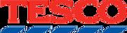 1280px-Tesco_Logo.svg.png