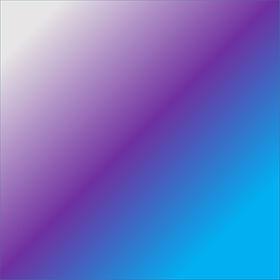 gradient-743102_960_720.jpg
