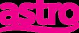 Astro_logo_-_Magenta_-_Copy.png