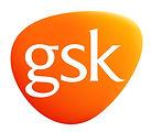 gsk_glaxo_logo.JPG