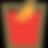 Negroni Icon