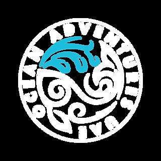 Ocean_Adventures_Round_Logo-01.png