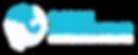 OA_Logo_Reverse Colour.png