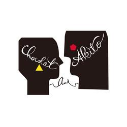 C&A_logo2