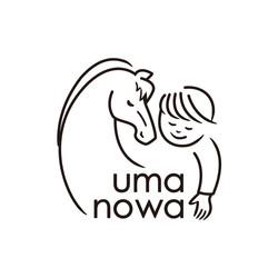 umwanowa