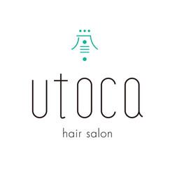 utoca_logo