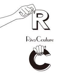 rivacouture_logo