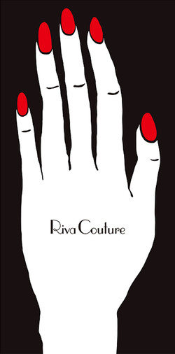 rivacouture_card