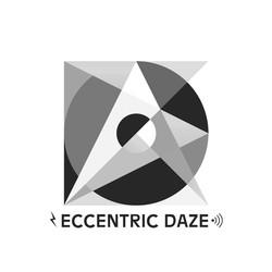 Eccentric Daze