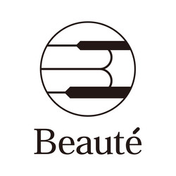 beaute_logo