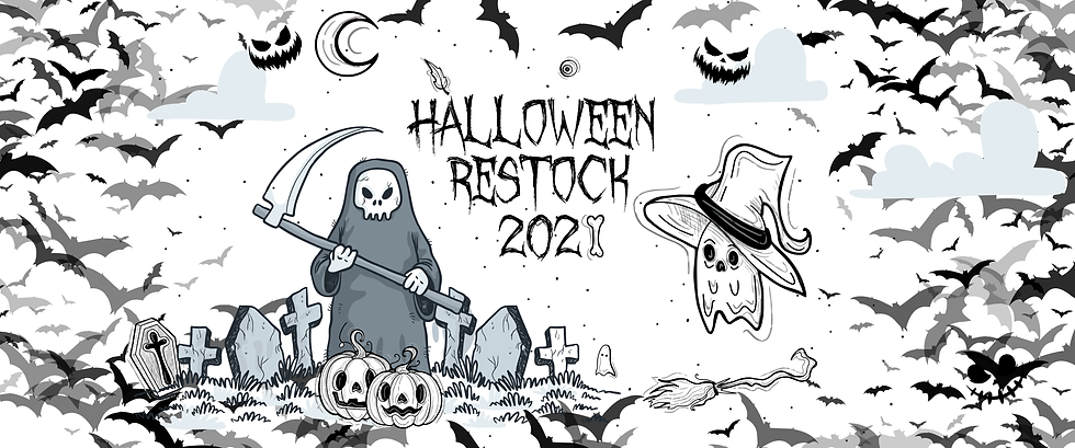 Halloween_Banner-01.png
