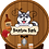 Thumbnail: Bourbon Bark - Apple + Bourbon + Butter + Maple Spice