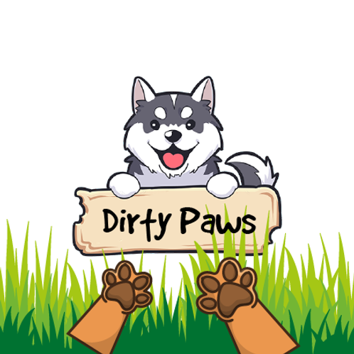 🌱Dirty Paws- Fresh Cut Grass + Flannel Sheets + Funnel Cake