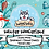 Thumbnail: Winter Wooferland - Spearmint + Flannel Sheets + Funnel Cake