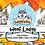 Thumbnail: Woof Lodge - Apple + Cider + Honey + Cinnamon + Spice + Maple