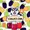Thumbnail: Chewie's Jam- Blackberry Jam Butter Cookies