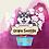 Thumbnail: Grape Snuggle - Grape + SnuggleLaundrys
