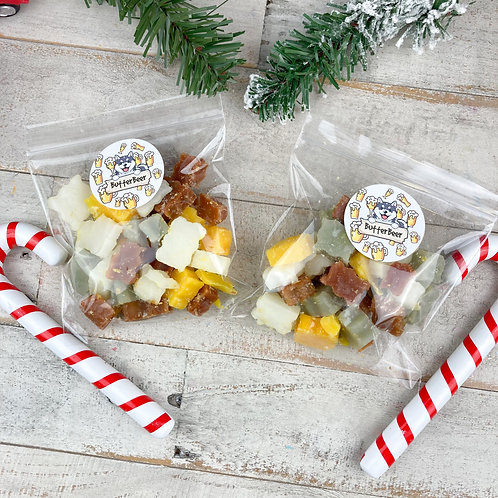 Butterbeer - Butterscotch & Rootbeer