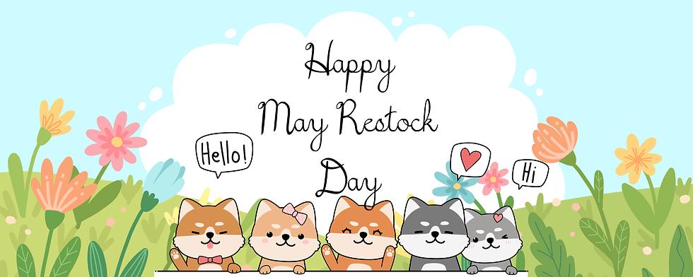 May_Restock_2021-01.png