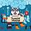 Thumbnail: Sweater Weather - Smoky Woods + Musk + Tonka + Clove + Vanilla Bean