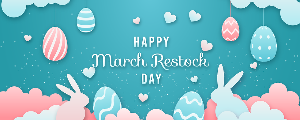 Restock_March2021-01.png
