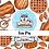 Thumbnail: Fun Pie - Funnel Cake + Pie Crust