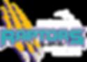 Robina Raptors Logo_Full_W_2x.png